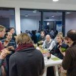inovex Meetup München