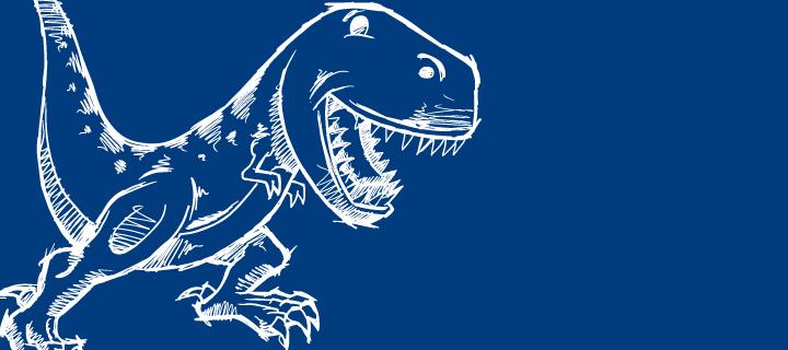 Rex 1.0: Das Automatisierungs-Tool unter der Lupe