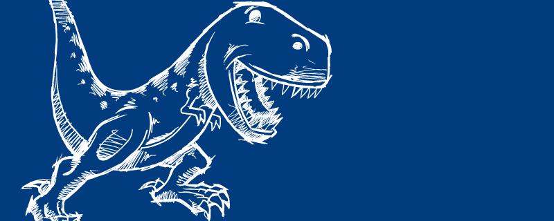 Rex 1.0 Headerbild