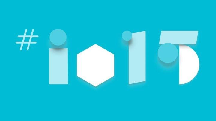 Google I/O 2015 Extended in Karlsruhe mit inovex und GDG