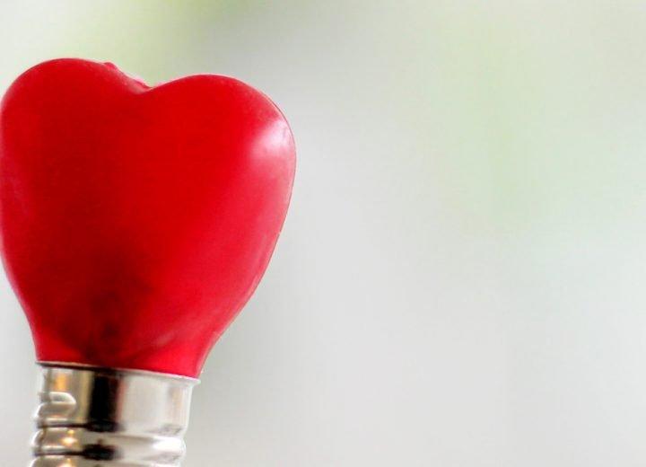 Kundenbetreuung ist der zentrale Hebel für Kundenzufriedenheit – nur mit wem fange ich an?