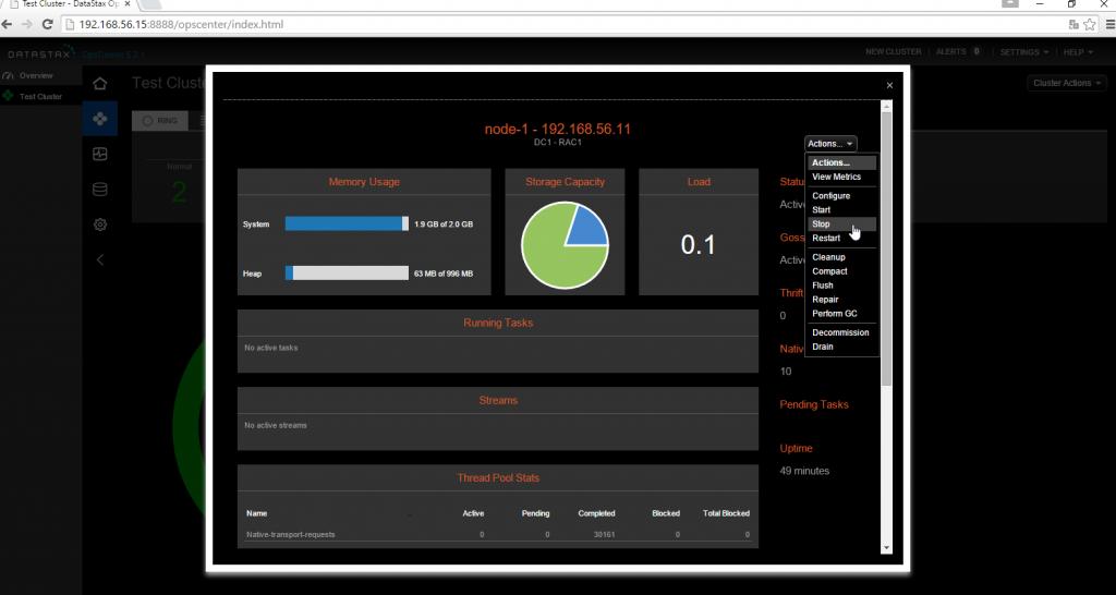 2015-09-24 15_55_15-Test Cluster - DataStax OpsCenter