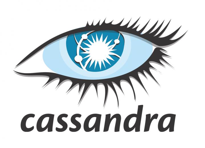 Cassandra Test Lab [Tutorial]