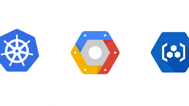 3 reasons why you should use Google Container Engine