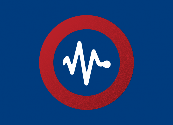 Monitoring mit Graylog: Ein moderner Ansatz?