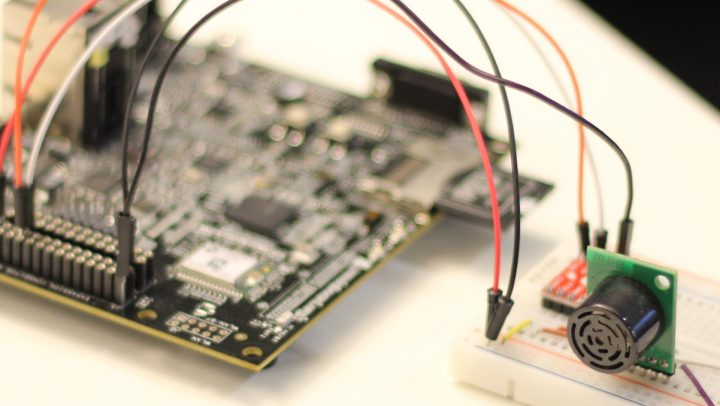 Enhancing a Device Tree for ARM CPUs