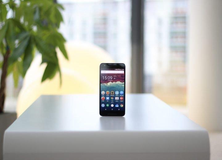 Nexus 6P im Langzeittest: Die neue Android-Referenz