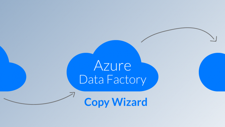 Azure Data Factory Copy Wizard: Review