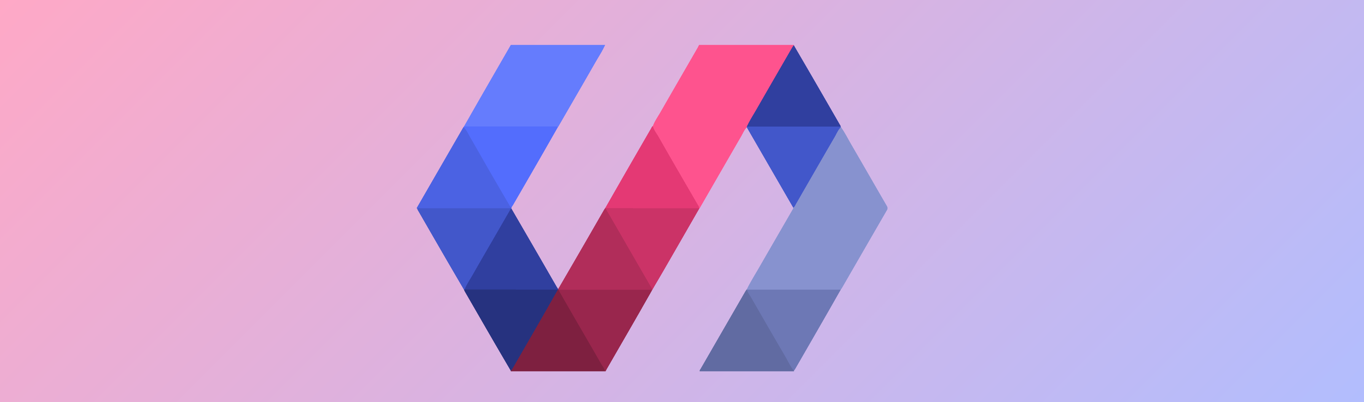 Polymer Tooling