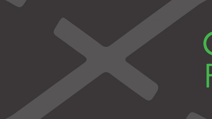Polymer: Flux-Architektur im DOM