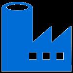 azure_data_factory