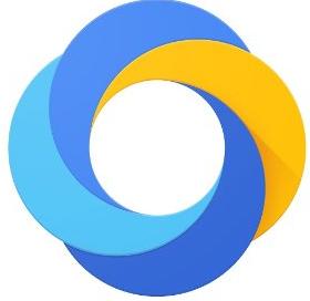 Google Data Studio 360