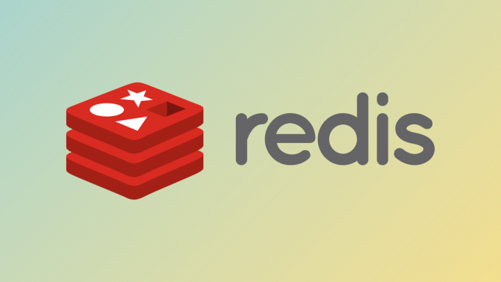 Redis: Protect your cached data