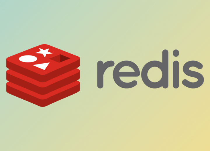 Redis Sentinel: Make your dataset highly available