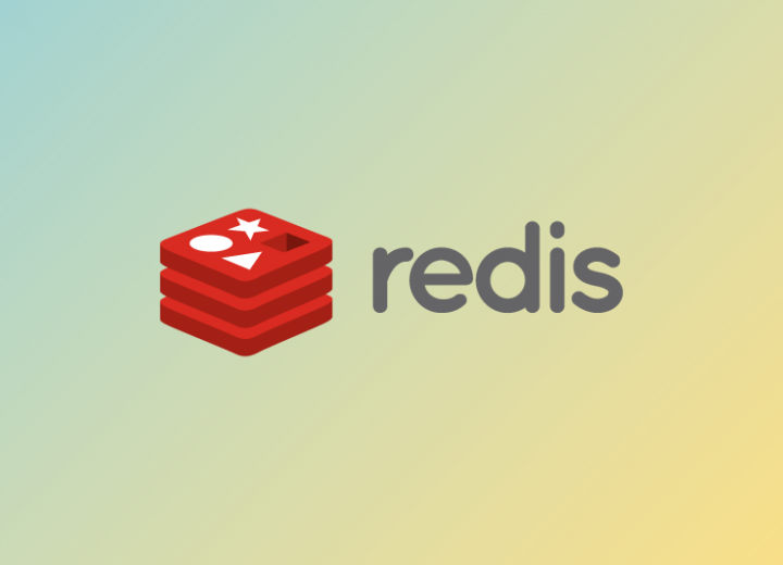 Using the command line to check redis health