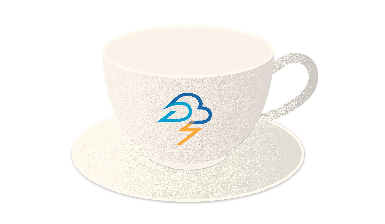 storm-teacup-white
