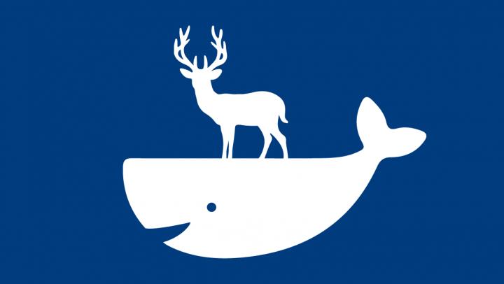 Elk on Docker (-Compose)