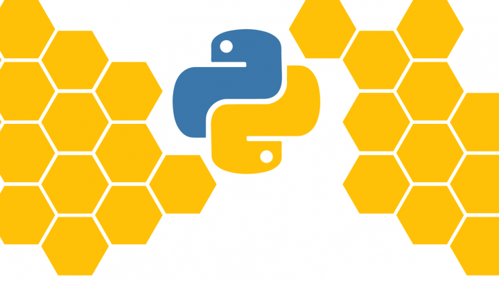 Hive UDFs and UDAFs with Python