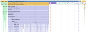 Screenshot from Chrome Dev Tools