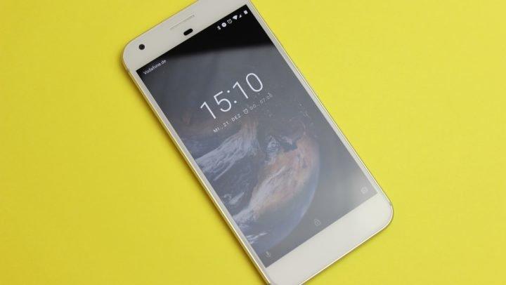 Pixel (XL) im Langzeittest: Frontalangriff auf das iPhone