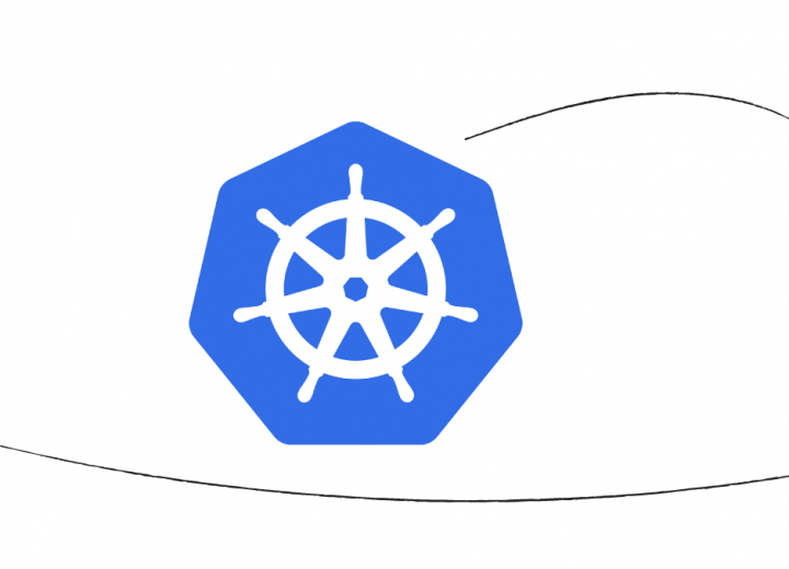 Kubernetes Logging with Fluentd and the Elastic Stack