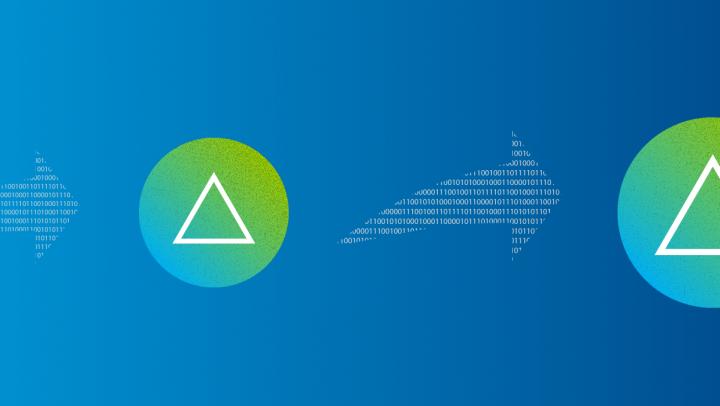 Der Feedback Loop: Kernelement eines ertragreichen Datenproduktes