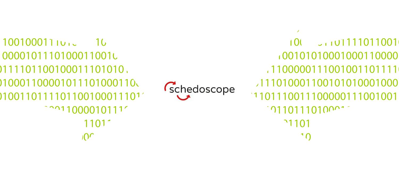 Schedoscope BI Headerbild