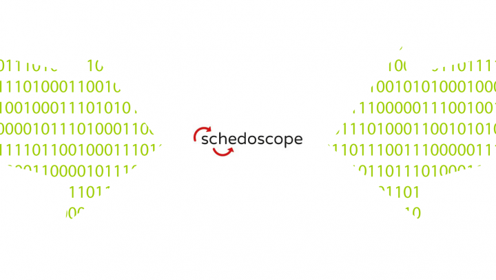 Powering a Data Hub at Otto Group BI with Schedoscope