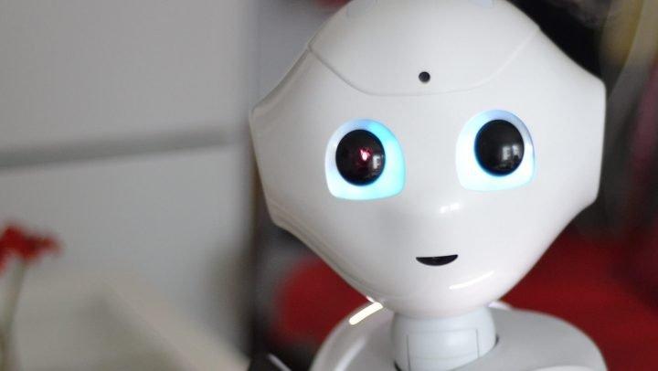 Affective Robots: Emotionally Intelligent Machines