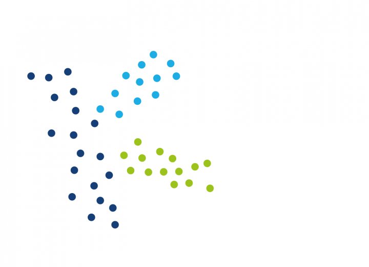 Anomaly Detection: (Dis-)advantages of k-means clustering