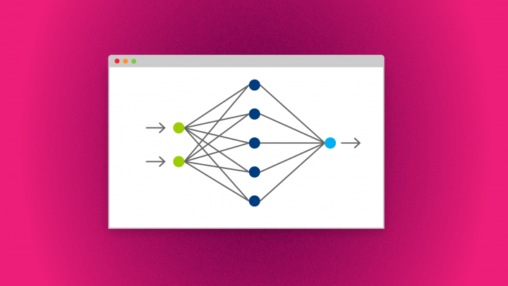 Neural Networks in the Browser