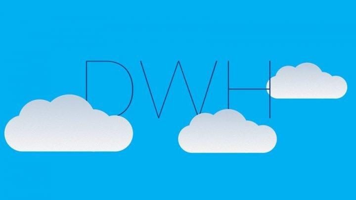 Mehrwerte von Cloud Services in hybriden DWH-Architekturen