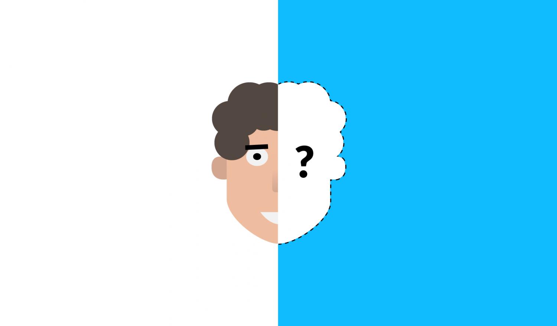 Differential Privacy - Headerbild zum Blogartikel