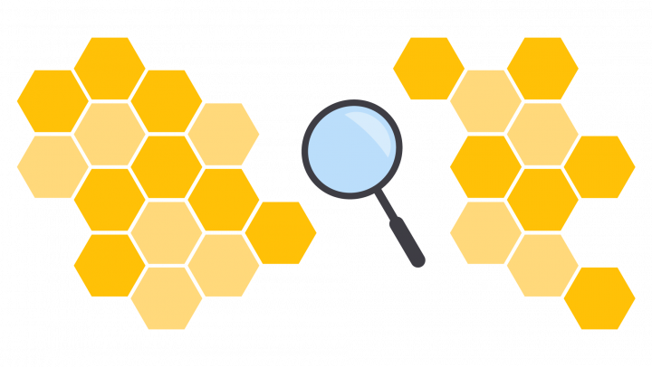 Writing a Hive UDF for lookups