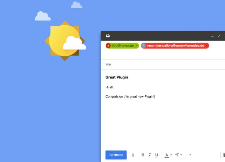 Behold, the External Address Highlighter for Google Inbox!