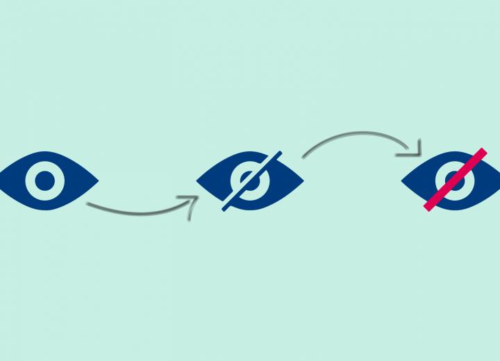 Visuelle Regressionstests im Web: Eine praktikable Alternative zu DOM-basierten E2E-Tests?
