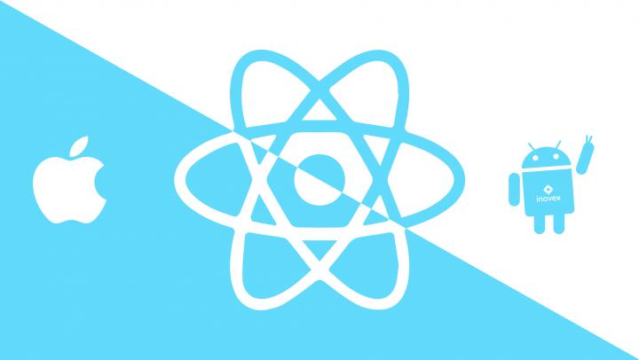 Is React Native an Alternative to Native Development?