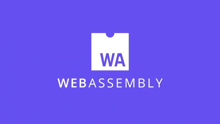 WebAssembly in Production