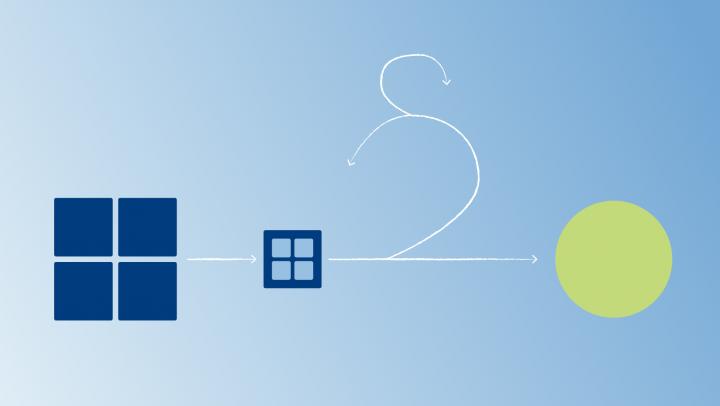 Agile Sales: Wie unser Vertrieb mit Scrum seine Strategie optimiert