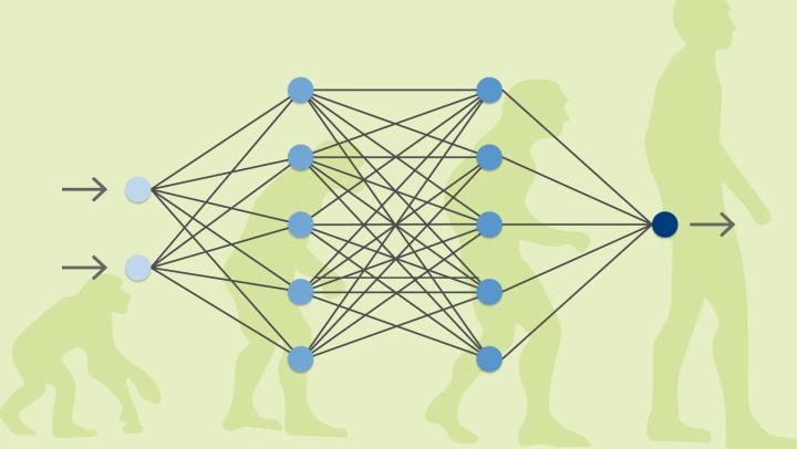 Neuroevolution: A Primer On Evolving Artificial Neural Networks