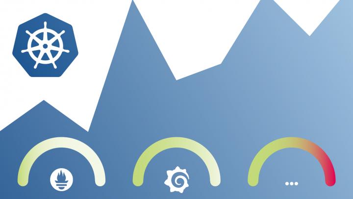 trovilo: Decentrally Configuring Prometheus Alerts