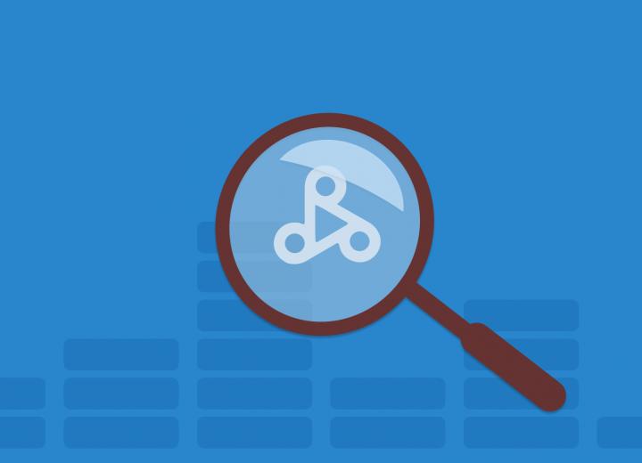 Findings in Running Google Dataproc