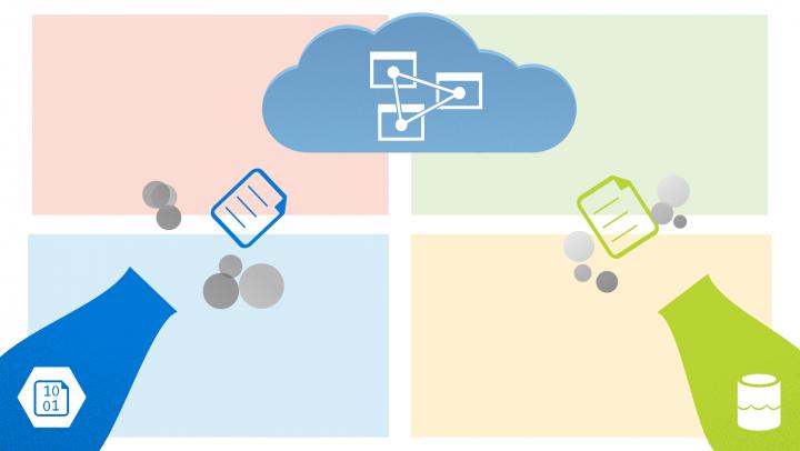 Rethinking Modern Data Warehouse with Azure Analysis Services