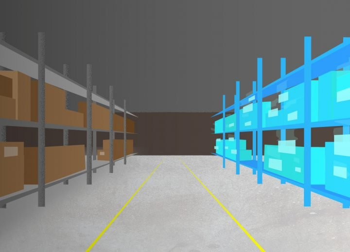 Traditionelles vs. virtuelles Data Warehouse: Vergleich der ETL-Performance
