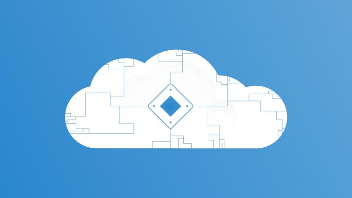 MLaaS: Maschinelles Lernen in der Cloud
