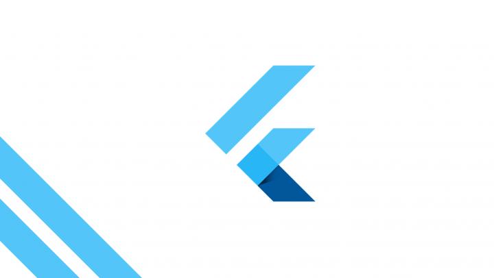 Flutter: New Concepts? (Part 2)