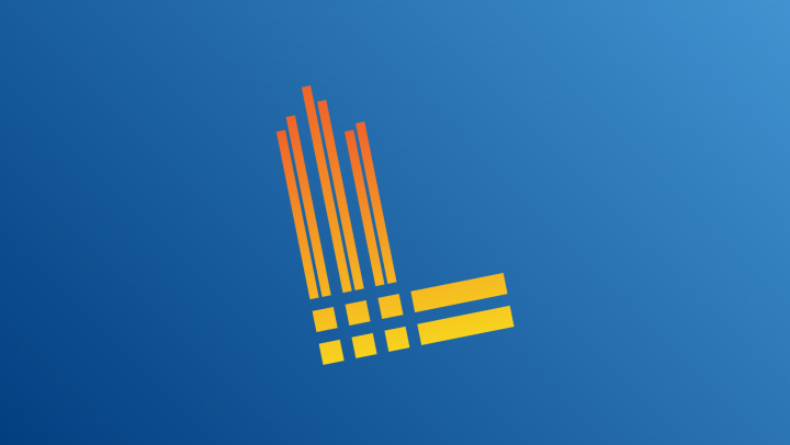 Grafana Loki: Scalable and Flexible Logfile Management