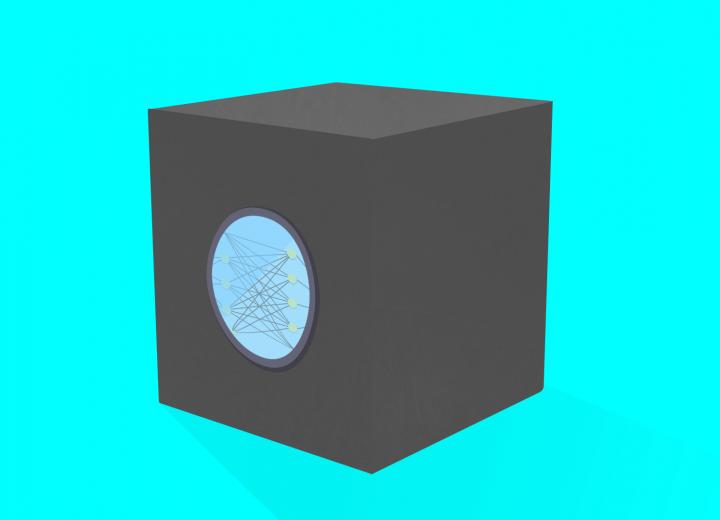 Machine Learning Interpretability: Explaining Blackbox Models with LIME (Part II)