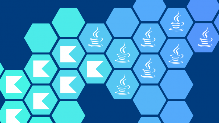 Kotlin vs. Java am Beispiel Microservices