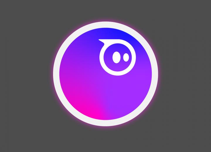 Sphero SPRK+ mit GoBot programmieren [Tutorial & Video]